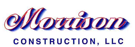 Morrison Construction LLC